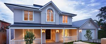 Hampton Style Home Designs Nsw A Unique Look At The Hamptons Style Homes Design 16 Pictures