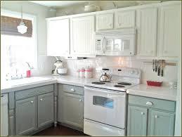 kitchen cabinet spray paint luxury inspiration 17 28 cabinets