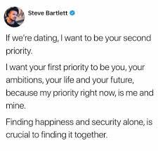 Priority Tumblr