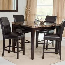 Granite Top Kitchen Tables Best Kitchen Tables For Small Spaces Small Kitchen Dining Table