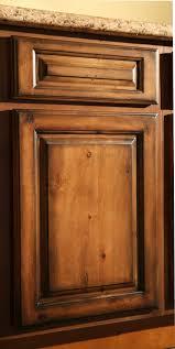 rustic cabinet doors ideas. pecan rustic kitchen cabinet door styles maple glaze cabinets finish sample doorrta country inspiring doors ideas i