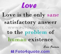 Love Quotes Com Inspiration Quotes About Love And Life What Is Love Foto 48 Quote