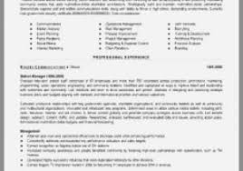 Resume Summary Statement Examples Office Manager Awesome Resume ...