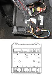 t5 wiring diagram vw books volkswagen porsche audi books t headlight vw books volkswagen porsche audi books vw t5 split charge control connection t headlight wiring diagram