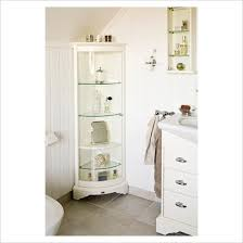 Corner Shelving Unit For Bathroom White Corner Shelves Bathroom Google Search Home Pinterest 11
