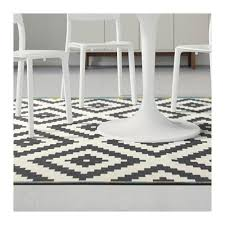 black and white rug ikea. awesome black and white rugs ikea 75 in unique wedding invitations with rug