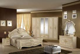 Second Hand Italian Bedroom Furniture To Warm Ultramodern Garden Furniture Home Furniture Ideas