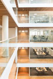 bank and office interiors. Nordea Headquarter \u2013 Oslo, Norway Client: Bank Norge Architectural Project: Zinc Interior Architects, Pilot Arkitekter (former To+To Arkitekter) And Office Interiors