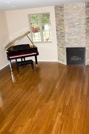 How to install bamboo flooring Basement Bamboo Floors Install Bamboo Flooring Hardwood How To Install Floating Bamboo Flooring Diy Network Bamboo Floors Install Bamboo Flooring Hardwood How To Install