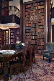 bauman rare books new york s best home design and lifestyle