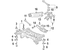 honda ridgeline engine diagram wiring diagram expert honda ridgeline diagram wiring diagram for you honda ridgeline diagram data diagram schematic honda ridgeline diagrams