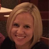Abby Alexander - Resource Coordinator - RTC Employment Services   LinkedIn