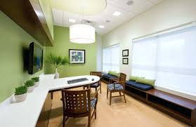 small office room interior design. Creative Small Office Interior Design Ideas Colorful Full Size Of Officemodern Layout Room F