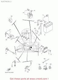 Xvs1100 yamaha rectifier regulator wiring diagram wiring diagram yamaha xvs1100 xvs1100c vstar custom 2003 3