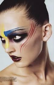 the best high fashion makeup creative makeup high fashion makeup fashion makeup photography and makeup photography