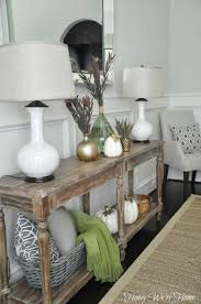 room consoles inspiring worthy console