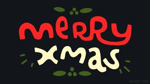 happy holidays gif tumblr. Modren Gif Merry Christmas GIF By Cindy Suen With Happy Holidays Gif Tumblr P