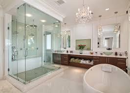 pics of bathroom designs. unique bathroom decorating ideas modern interior pics of designs