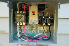 hot tub wiring solidfonts hot tub wiring diagram nilza net