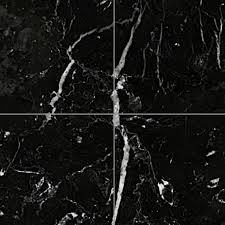 black marble texture tile. Gallery Of Marquina Black Marble Tile Texture Seamless 14133 Clever Amazing  11 Black Marble Texture Tile