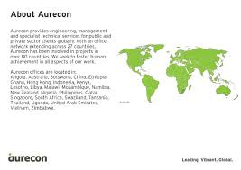 partners 24 registered office australia melbourne aurecon aurecon sydney offices