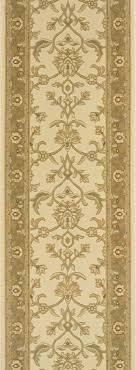 meridian rugmakers shegaon beige area rug
