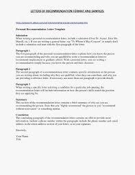 sle bid proposal letter format sealed bid fer letter template exles free of sle bid proposal