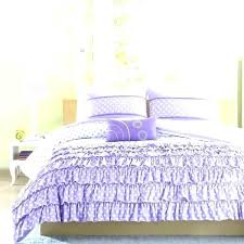 light purple bedspread purple bed set queen dark purple bedspread dark purple bedding sets dark purple