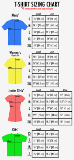 Hanes Sweater Size Chart Hanes Comfortsoft T Shirts The Latest Shirt Models 2017