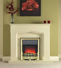 heat n glo fireplace parts maual withi replacement remote heat n glo fireplace parts replacement gas