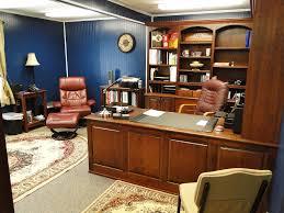 office desks wood. Full Size Of Home Office:crate And Barrel Secretary Desk Ashley Furniture File Cabinet Office Desks Wood
