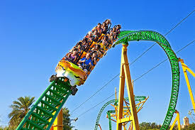busch gardens tickets tampa. Exellent Tickets Busch Gardens Tickets Intended Tampa A