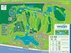 Destin Florida - Seascape Resort Map - Seascape Resort