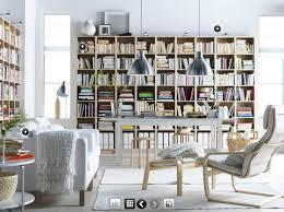 Kitchen Office Organization Ikea Home Designs Kitchen Office Organization Smallhouseideacom