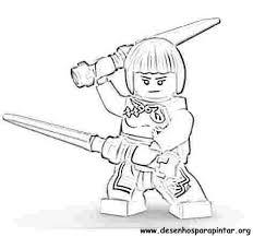 Small Picture Lego NinjaGo Desenhos para imprimir pintar e colorir Desenhos