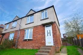 Simon Blyth Estate Agents   Stocksbridge Present This 3 Bedroom  Semi Detached House For Sale In Sheldon Road, Stocksbridge, Sheffield,
