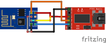 flasher wiring diagram on flasher images free download wiring 550 Flasher Wiring Diagram flasher wiring diagram 15 12v flasher circuit diagram flasher wiring diagram for 1969 pontiac gto 2 Terminal Flasher Wiring