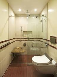 bathroom design companies. Spa Bathroom Design In Fact There Are Companies Who Make Dreams Of A  Stylish And Practical .