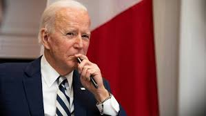 Husband to @drbiden, proud father and grandfather. Joe Biden S Popular Stimulus Reveals A Changed America Financial Times