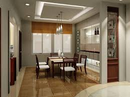 Kitchen And Dining Room Designs India Dining Room Design Ideas Small Spaces Home Interior Cozy And