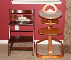 stokke steps high chair gumtree best home decoration not your ordinary highchairs the svan vs tripp trapp