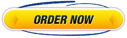 Image result for order now button
