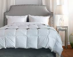 image from twin size down comforter brilliant duvet covers down comforter insert queen size duvet insert duvet twin size down comforter remodel