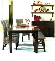pier one dining tables pier 1 dining sets pier one dining tables canada