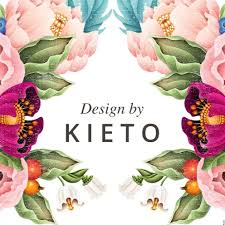Design By Kieto Design By Kieto Kurestore English