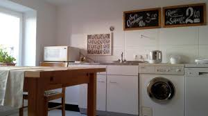 Wohnen Vom Kellerloch Zum Schmuckstück Die Souterrain Wohnung