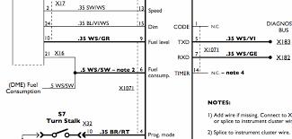 bmw e30 obc wiring diagram on bmwpdf images wiring diagram schematics E30 Wiring Diagram s [archive] bmw m3 forum com (e30 m3 e300 wiring diagram