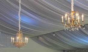 porsha our grand antique chandelier 125