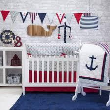 tommy hilfiger anchor comforter crib