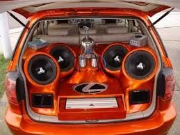 how to buy a car stereo speaker car stereo speakers not working at Car Stereo Speakers